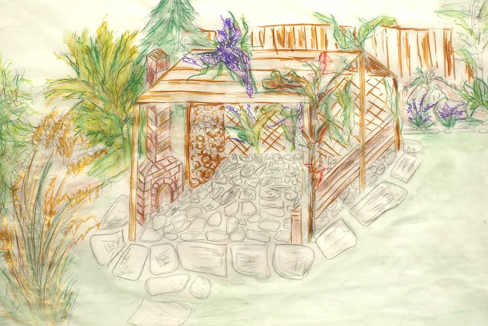 Architektura A Projektovani Zahrady Ceskestavby Cz