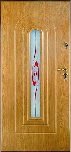 Герда двери польша