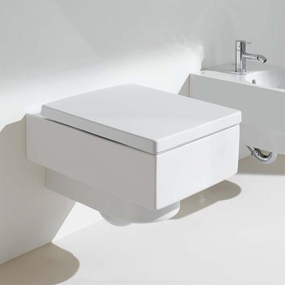 tiefspl wc beautiful finest villeroy u boch oblic inpl miski wc with oblic villeroy boch with. Black Bedroom Furniture Sets. Home Design Ideas