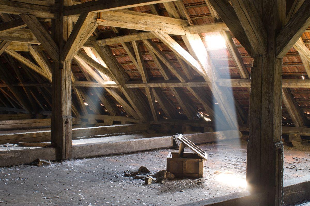O Jak 233 Star 233 Dřevo Je Z 225 Jem Česk 201 Stavby Cz