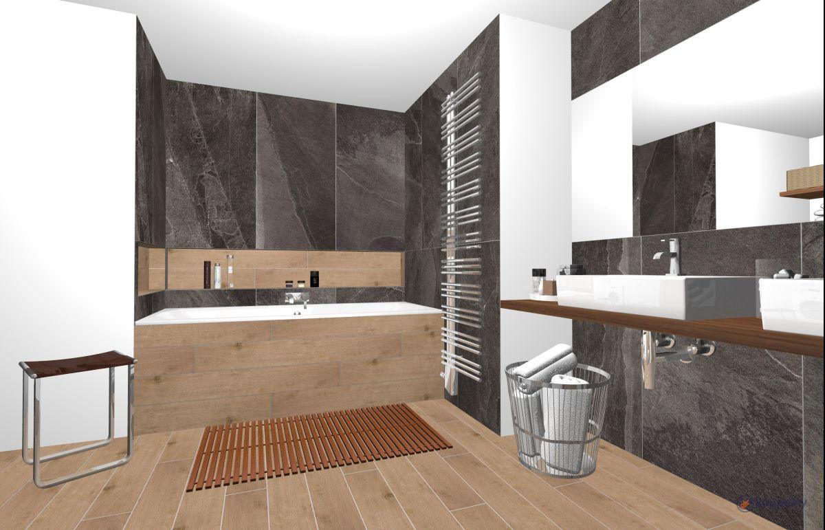 20 nejlep ch n vrh koupelen s designov mi radi tory zehnder esk. Black Bedroom Furniture Sets. Home Design Ideas