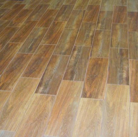 Dlažba imitace dřeva výprodej