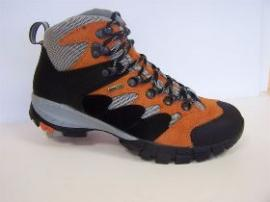 Arizona GORE-TEX S10421-16