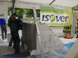 Foto: ISOVER