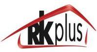 Ing. Milan Spisar - RK Plus