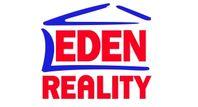 REALITY EDEN s.r.o.