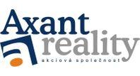 Axant reality a.s.