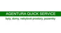 Agentura Quick Service
