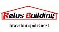Relus Building