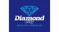 Diamond City – realitní kancelář
