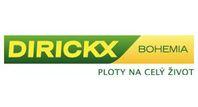 Dirickx Bohemia spol. s.r.o.