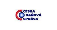 Finanční ředitelství v Plzni