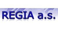 REGIA, a.s.