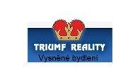 TRIUMF REALITY