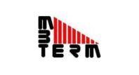 MBTerm-krby, s.r.o. - Velkoobchod s krby