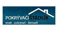 Karel Štádlík
