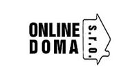 ONLINE DOMA s.r.o.