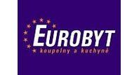 EUROBYT design s.r.o.