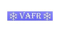 VAFR, spol. s r.o.