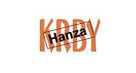 Hanza Krby