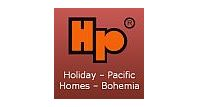 Holiday - Pacific Homes - Bohemia, spol. s r.o.