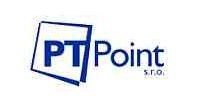 PT point, s.r.o.