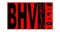 BHV úklid, s.r.o.