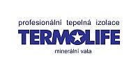 Termolife s.r.o.
