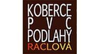 Koberce - PVC - Podlahy Kolín