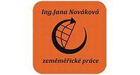 Ing. Jana Nováková