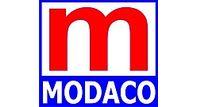 MODACO - GROUP s.r.o.