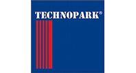 Technopark v.o.s.