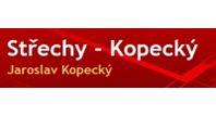 Jaroslav Kopecký
