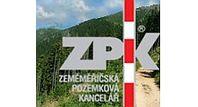Geodézie - ZPK Stará Paka