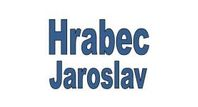 Jaroslav Hrabec