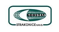 GEOSTAV STRAKONICE , s.r.o.