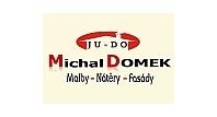 Michal Domek