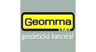GEOMMA, s.r.o.