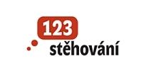 123 services s.r.o.