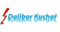 Dalibor Kuchař - Elektroinstalace