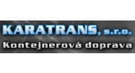 KARATRANS, s.r.o.