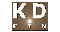 K.D.FIN, s.r.o.