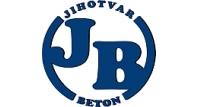 Jihotvar Beton s.r.o.