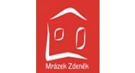 Mrázek Zdeněk