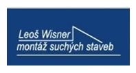 Leoš Wisner - montáž suchých staveb