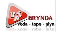 Jiří Brynda