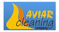 AVIAR cleaning company, s.r.o.