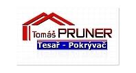 Tomáš Pruner