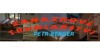 Petr Berger