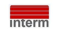 INTERM, s.r.o.